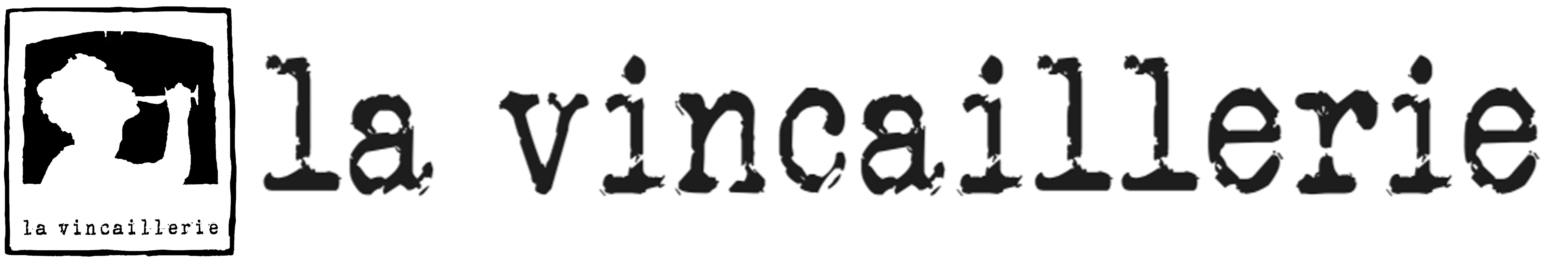 la-vincaillerie-Logo